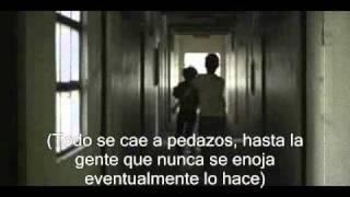 Linkin Park - Pushing Me Away (Fan Version)(Subtitulos Español)(LPSTM)