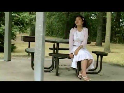 Vim Muaj Koj (Music Video)