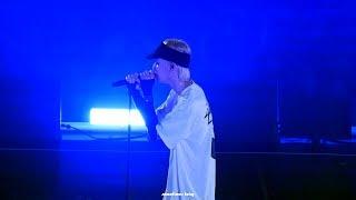 180721 주영(JOO YOUNG) - DIVE @지니뮤직페스티벌
