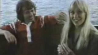 ABBA - Tropical Loveland 1976 (Australia)