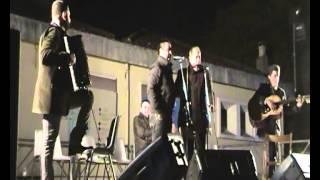 preview picture of video 'N.S. di Talia 2014 Olmedo Canti a Chiterra /Corsicana'