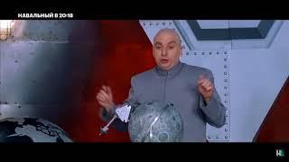 """В ТРЕНДЕ Я""...3.02.2018"
