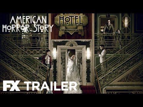 Trailer American Horror Story