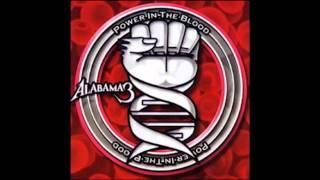 Alabama 3 - Woody Guthrie