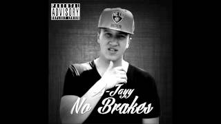 A-Jayy - Tapout (Remix) ft. Rome Hill & Alex-Ander [No Brakes]