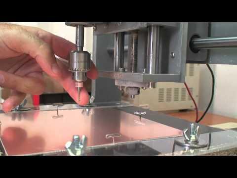 PCB Machine - PCB Machinery Latest Price, Manufacturers