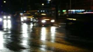 Neon Rider - Junior Boys video by stan bdb