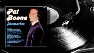 Pat Boone -  Meet Me Tonight In Dreamland