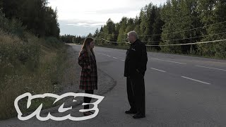 Searchers Highway Of Tears