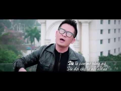 Cơn Mơ Băng Giá (Karaoke) - Bằng Kiều ft Lê Thành Trung ft Tùng Acoustic
