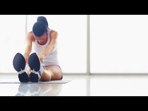 La diabetes tipo 2 patogénesis mellitus en los Esquemas