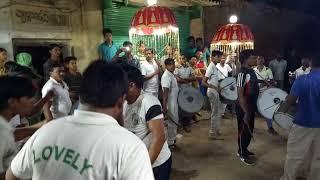 Tasha Party Ramgarh 7870927208