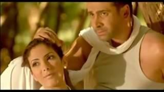 Abu Ali Song لكل عاشق وطن من فيلم أبو علي