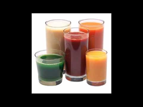 El vinagre de manzana para el adelgazamiento beber sí la comida o después de la comida
