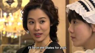 Boys Over Flower The Phenominal Korean Drama Episode 20