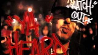 "FRENCH MONTANA & FAT JOE - ""WE RUN NY"" {OFFICIAL VIDEO} Follow @cPicture Perfect"