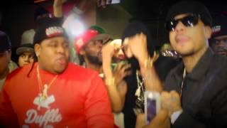 RIP Chinx Drugz #YAY Coke Boyz Riot Squad