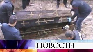 Новости россия 1 ставрополь сегодняшний выпуск
