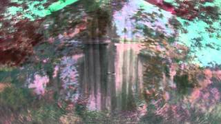 Dakota  The Church (Deadman's Hand EP)