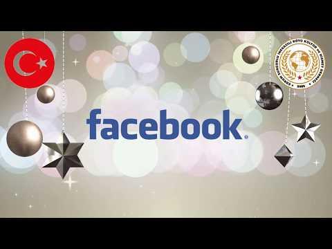 Facebook Temmuz Begeni