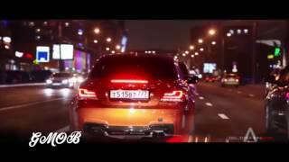Night Lovell Dark Light BMW 1M STREET DRIFT