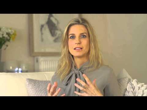 Sarah Chapman Skinesis Morning Facial 15ml - Feelunique