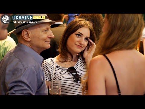 Frauen treffen lübeck