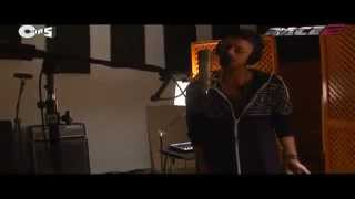 Bollywood Show Stopper Atif Aslam Making & Behind The Scenes of Be Intehaan - Race 2