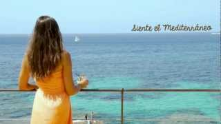 preview picture of video 'Siente el Mediterráneo en Mhares Sea Club'