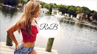 Jovanie – Addicted NEW RNB SONG MARCH 2019 NEW RnBass Music 2019