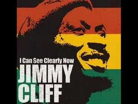I Can See Clearly Now (1993) (Song) by Jimmy Cliff