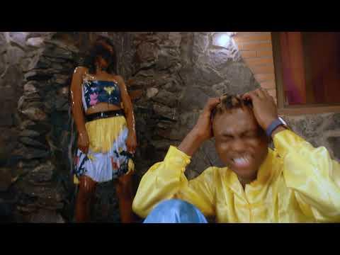 YOVI - SHOKOLATE (OFFICIAL VIDEO)                                         davido   wizkid burna boy