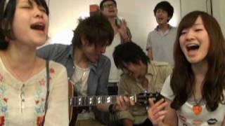 che.r.ry/yui (Cover)