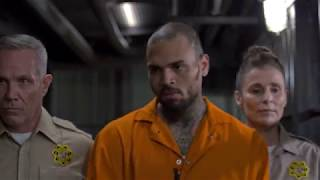 Joyner Lucas & Chris Brown - I Don't Die - Video Youtube