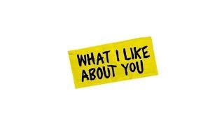 5 Seconds of Summer - What I Like About You (Track by Track)