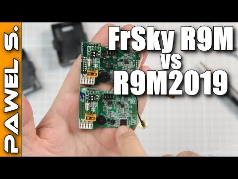 frsky-r9m-vs-r9m2019--it39s-all-about-access-and-minor-changes