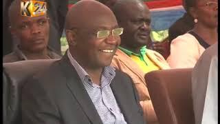 Cross-Border Expo to enhance Kenya-Uganda tourism