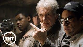Star Wars Day | Especiales Trailer