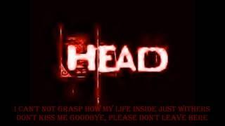Love And Death - Paraylzed Lyrics Video