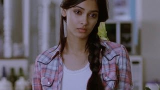 Introducing Meera (Diana Penty) from Cocktail