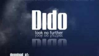 Dido - Look No Further (BRAND NEW SONG!)
