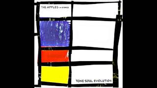 The Apples in Stereo- Tone Soul Evolution (Full Album)
