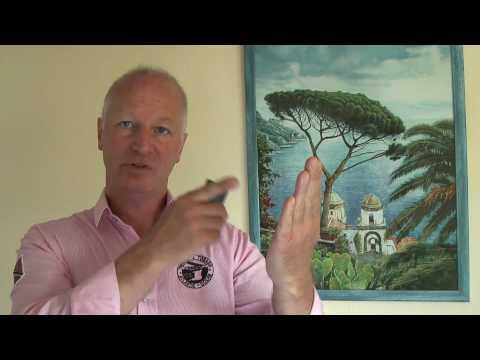 Die Beschneidung und die Erhöhung des Gliedes