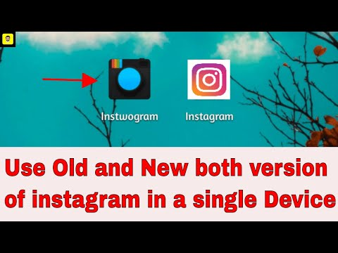 mp4 Instagram Apk Old Version 2016, download Instagram Apk Old Version 2016 video klip Instagram Apk Old Version 2016