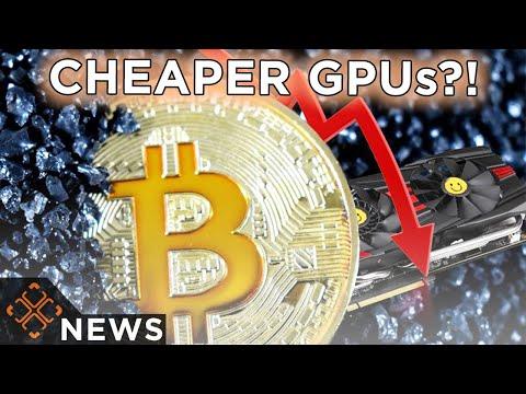 Bitcoin trader cum să