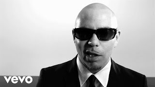 Watagatapitusberry - Pitbull (Video)