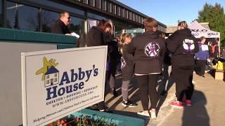 Abby's House 5K Fundraiser