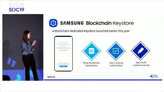 Is Your Blockchain App Secure?