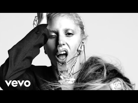 Lady Gaga ft. Bradley Cooper - I Don't Know What Love Is (Music Video)