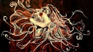Brandon Boyd- Mirror of Venus